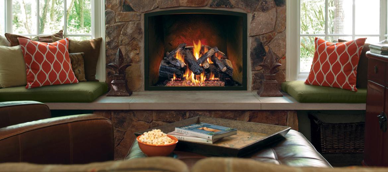 vented u0026 ventless gas logs - Ventless Gas Logs